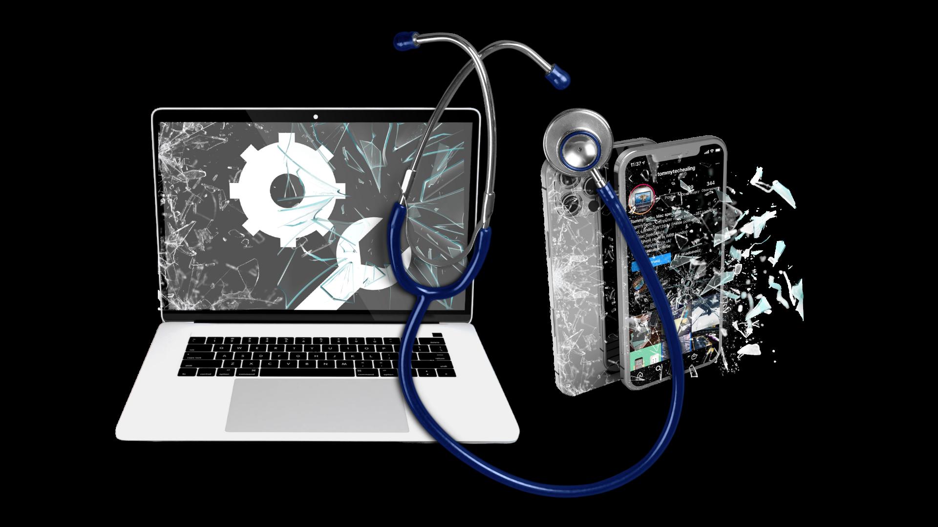 mac specialists, best apple device doctor